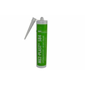MEZ-PLAST 584 - 310 ml