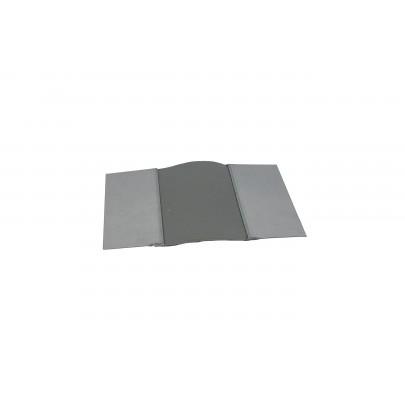 EKA-BAND - 45/120/45 - PVC