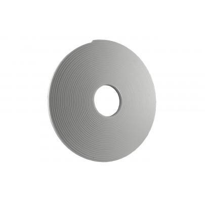 MEZ-PVC-TAPE 9x4,5 mm