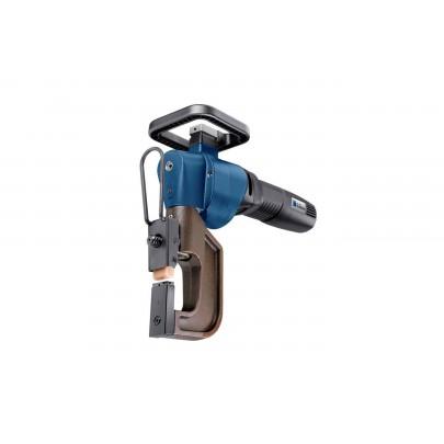 FUEGEPRESSE TruTool TF 350