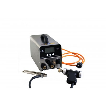 Welding apparatus CDW - 72