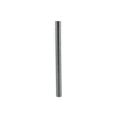 Threaded rod M8 x 1000 mm
