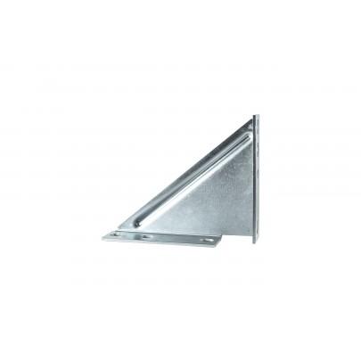 Angle console 38/40