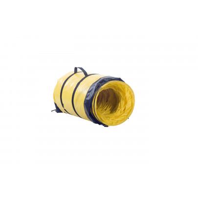 Vacuum/Suction Duct Hose