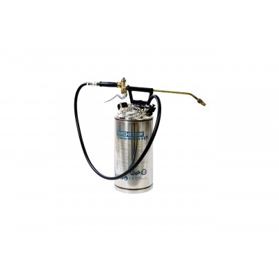 Pressure pump 5 ltr.