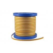MEZ-PTFE-Dichtband 12x4 mm