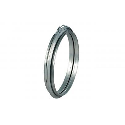 Bride circulaire BF 50