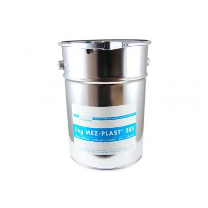 MEZ-PLAST 580 - 5 kg pot