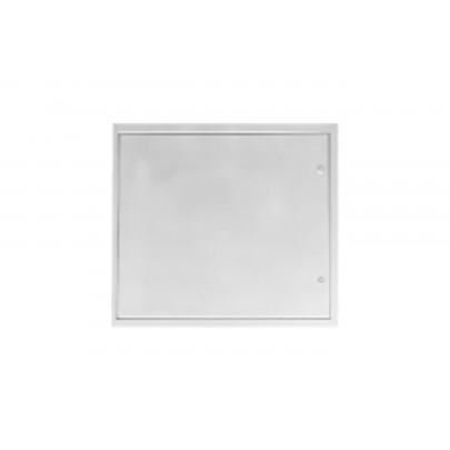 PORTE DE VISITE RTI - 800x500