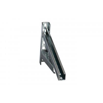 Console sur rails 38/40 - 400