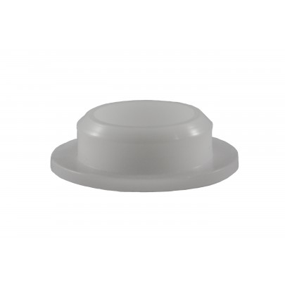 MEZ-BUCHSE - 10 mm