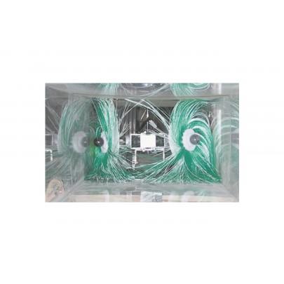 Y-adaptateur pour CC40
