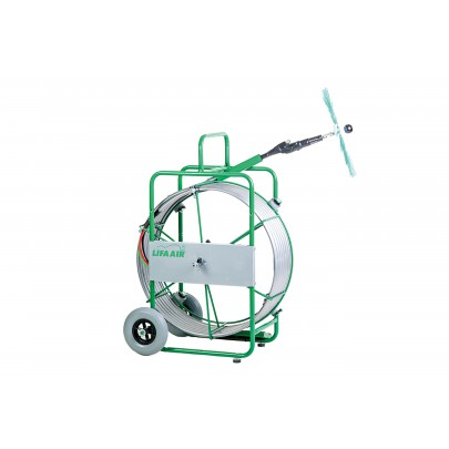 Combi Cleaner 15