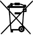Batteriegesetz Icon